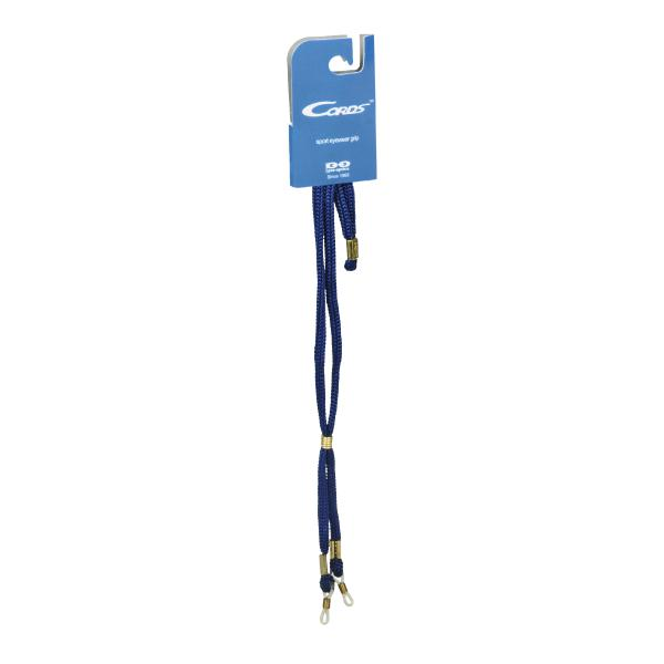 Optic Shop Color Cords™ Eyewear Retainer Hang Tag (H206-1-DZ)-Pro-Optics LLC