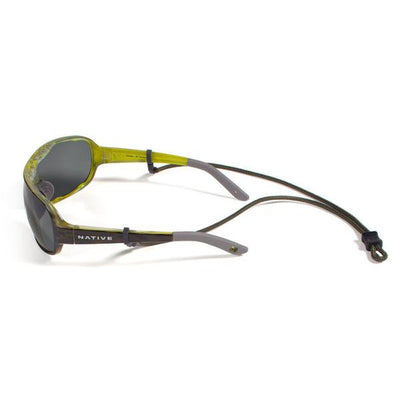 Optic Shop Croakies® Terra Spec Cord Adjustable (TASCHT)-Pro-Optics LLC