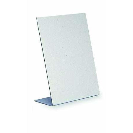Economy Easel Mirror (SS55132)-Pro-Optics LLC