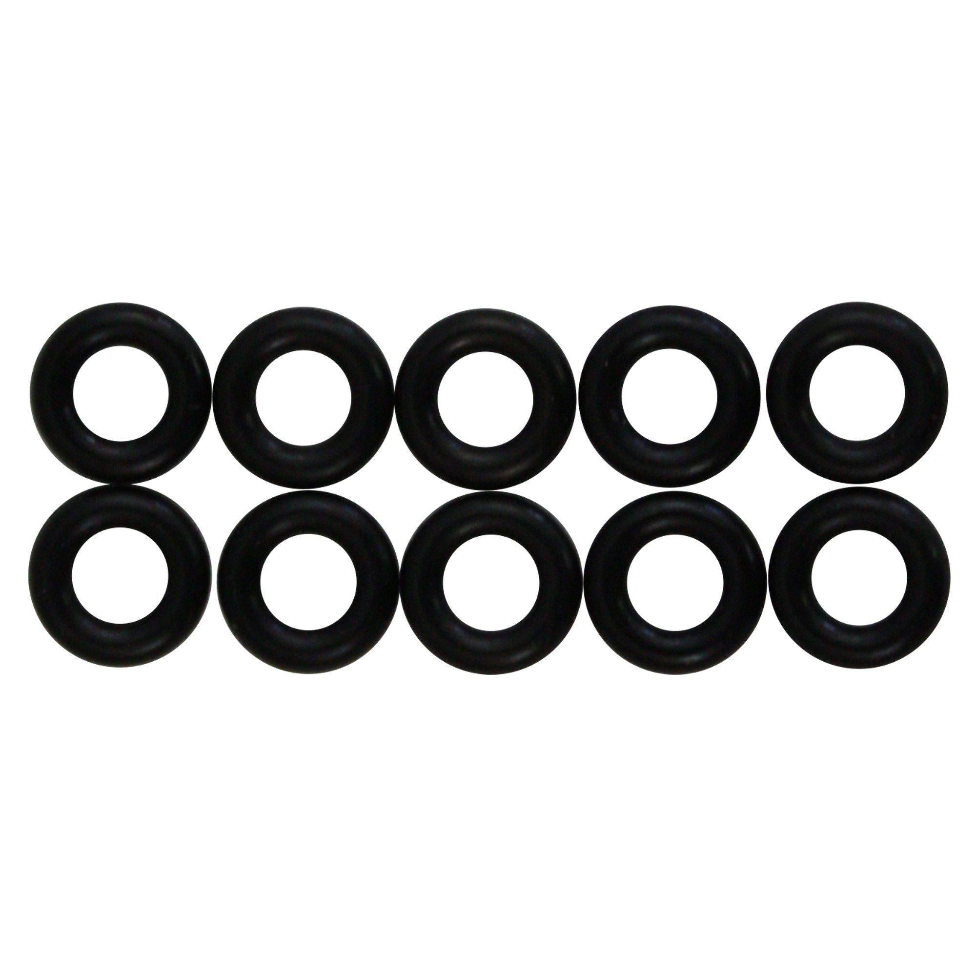 Frame Grips / Hinge Rings (P101)-Pro-Optics LLC