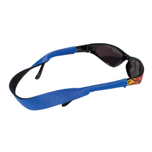 Optic Shop Kids Croakies® Solids (H124J)-Pro-Optics LLC
