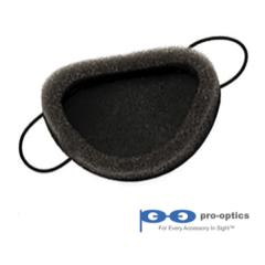 Pro-Eye Patch™ (136)-Pro-Optics LLC