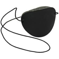 Pro-Optics Pro-Eye Patch™ with Soft Foam Back (147)-Pro-Optics LLC