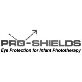 Pro-Optics Pro-Shields™ for Infant Phototherapy (139)-Pro-Optics LLC