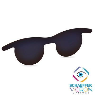 Pro-Optics Schaeffer Vicron Post-Mydriatic Slip-Ins for Children (CSL1)-Pro-Optics LLC