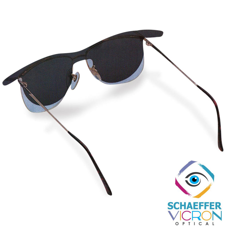 Pro-Optics Schaeffer Vicron Post-Mydriatic Slip-Ins for Children (CSL1)