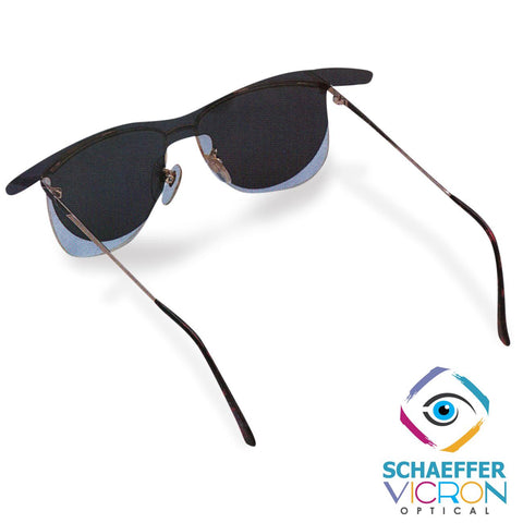Schaeffer Vicron Post-Mydriatic Slip-Ins for Children (CSL1)-Pro-Optics LLC