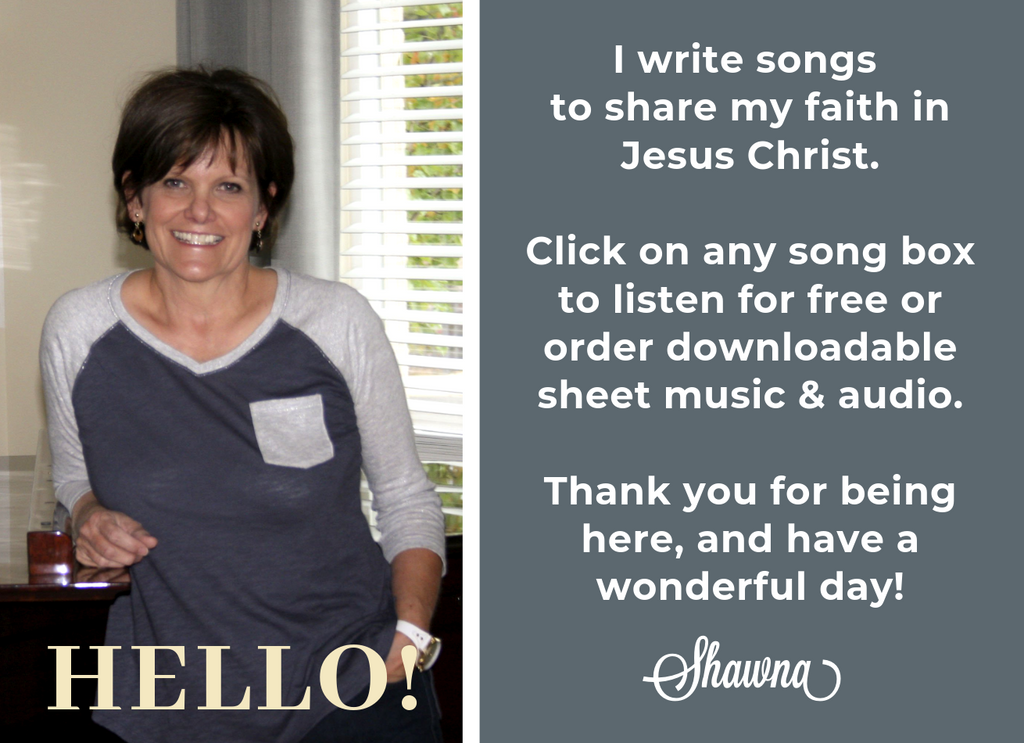 share your faith mp3 free download