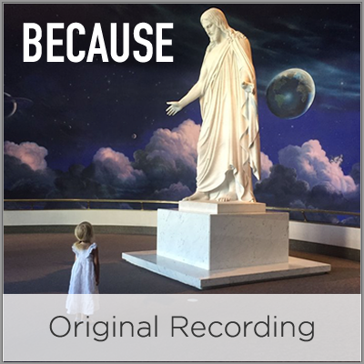 Because (Original Recording)
