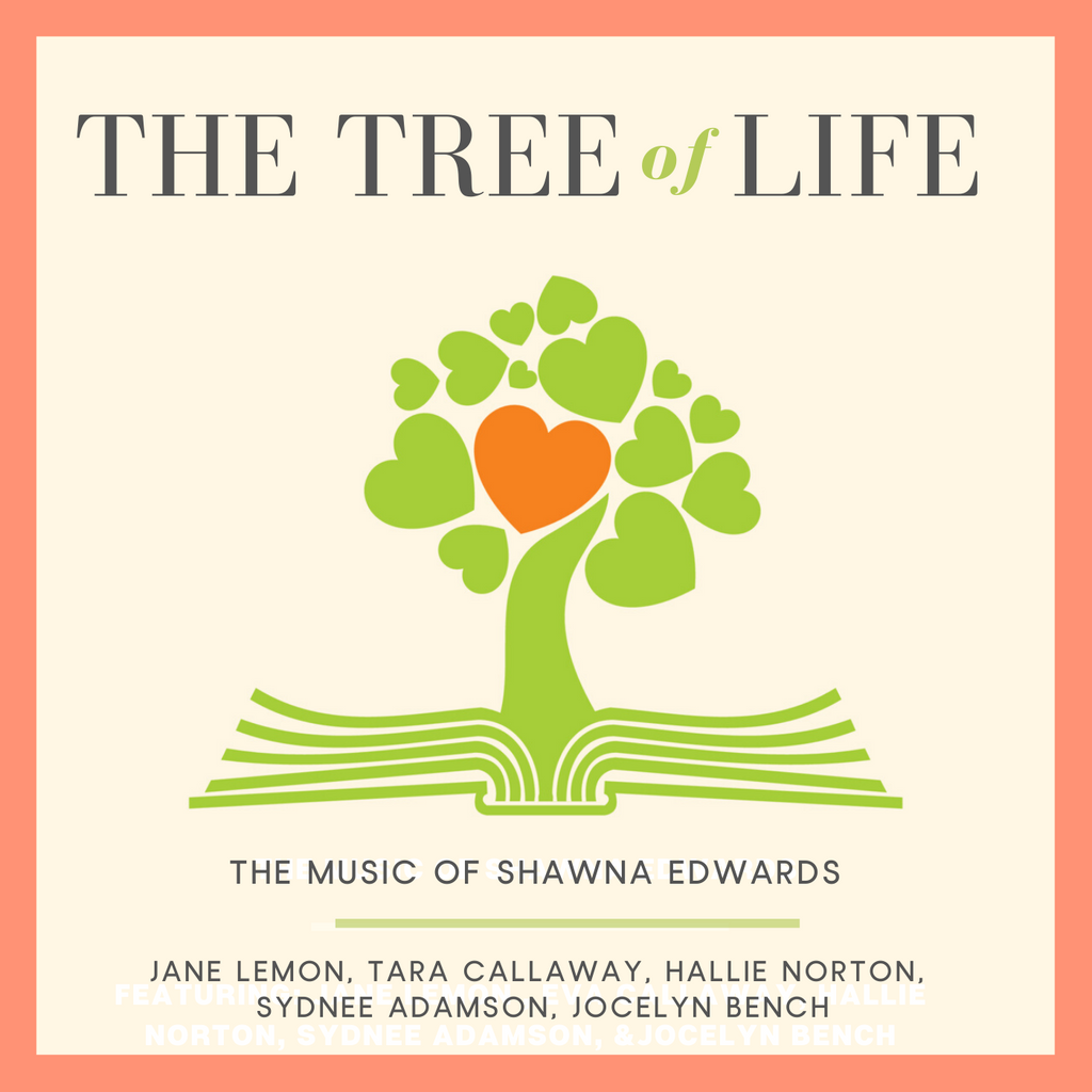 Tree of Life (original recording)