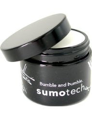 Bumble and Bumble Sumo Tech- 1.5-Ounce Jar