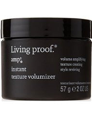 Living Proof Amp Texture Volumizer- 2 Ounce