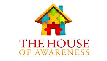 The House of Awareness