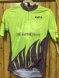 Cycling Jersey by Garneau