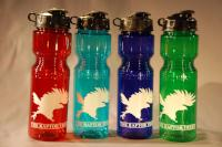 TRT Water Bottle