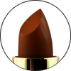 Lipstick Color Passion - REF 107