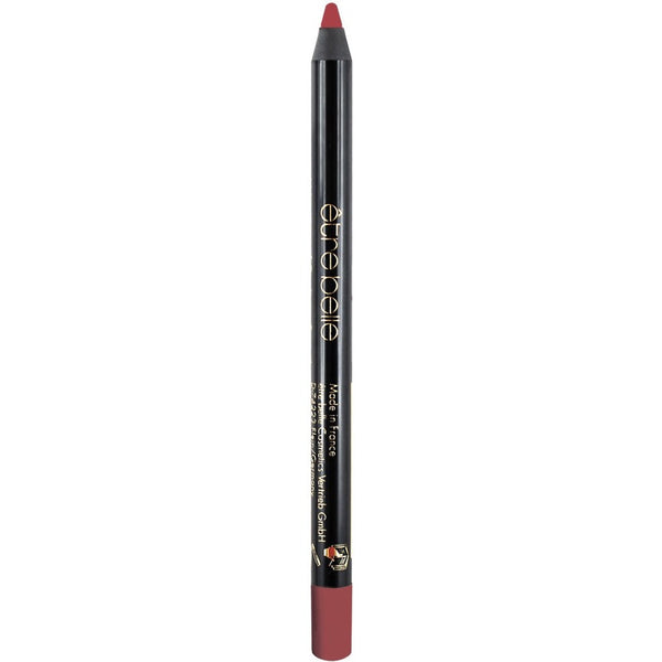 Waterproof Lipliner Pencil REF 131