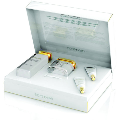 Face Care Set SkinVision