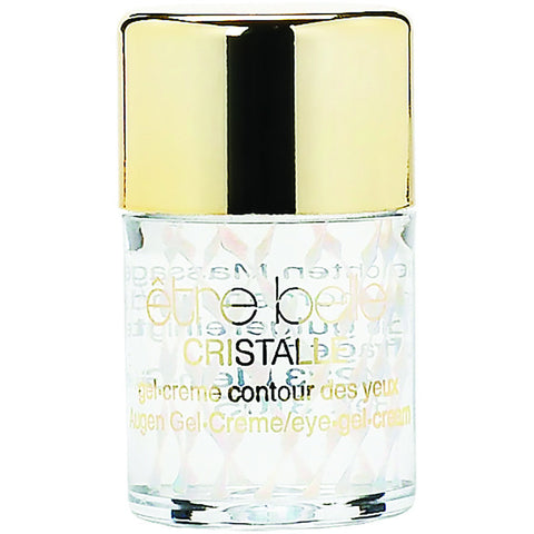 Cristalle Eye Contour Gel 15ml REF: 3105