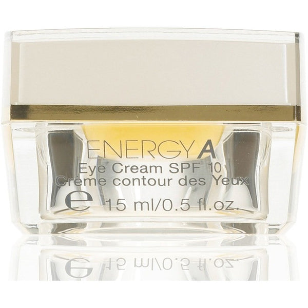 Energy A Eye Cream