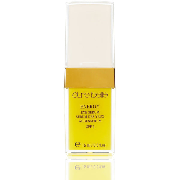 Energy Eye Serum