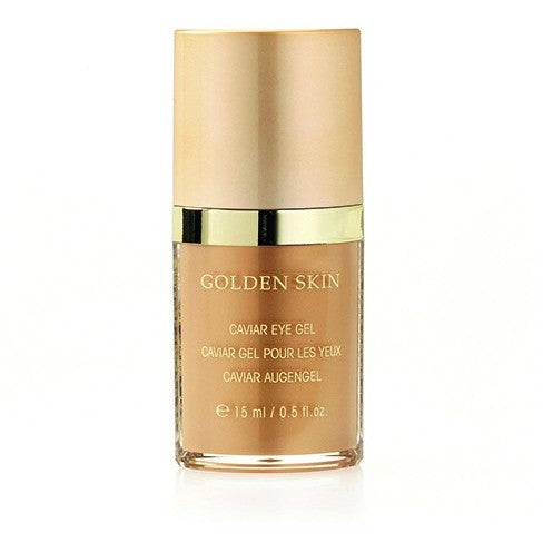 Golden Skin Caviar Eye Gel