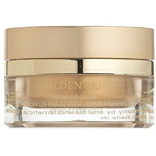 Golden Skin Caviar Eye Cream