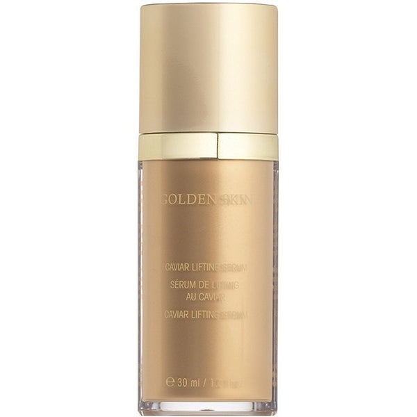 Golden Skin Caviar Lifting Serum