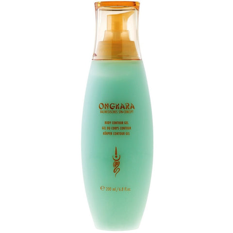 Ongkara Body Contour Gel 200 ml REF:3310