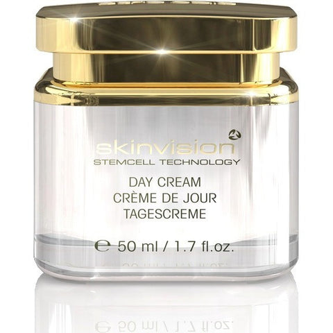Day Cream SkinVision