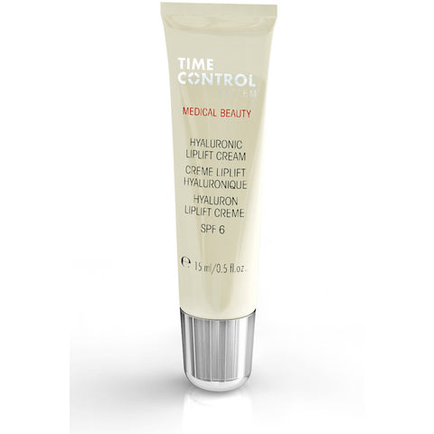 Anti Aging Liplift Cream