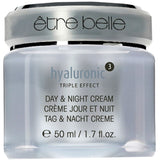 Day & Night Cream Hyaluronic