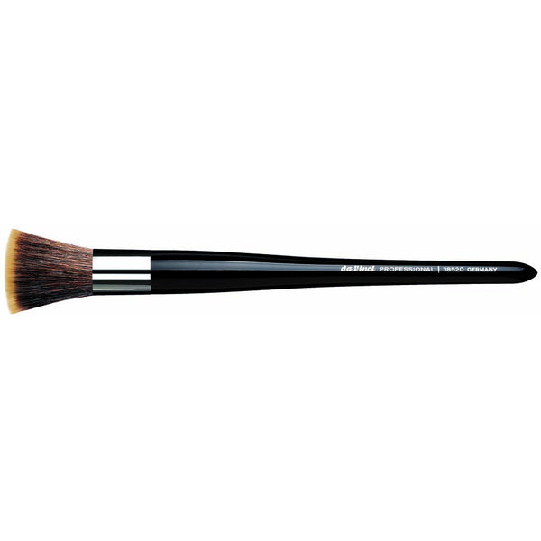 MINERAL POWDER BRUSH SQUARE EDGE PROFESSIONAL | 385200