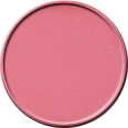 Blush On Puder Rouge