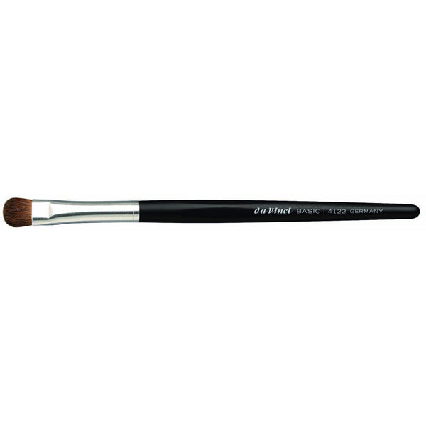 BLENDER EYE SHADOW BRUSH BASIC