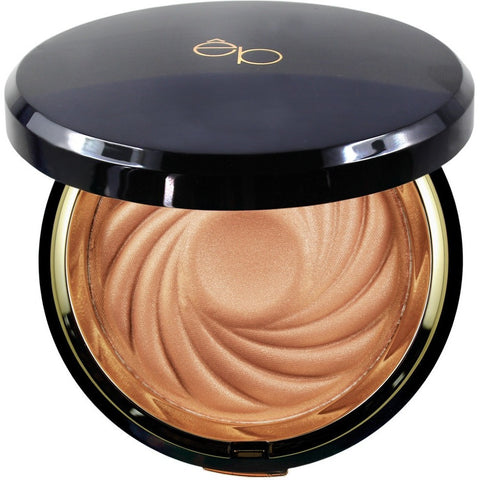 Natural Glow Compact Powder REF 428-02