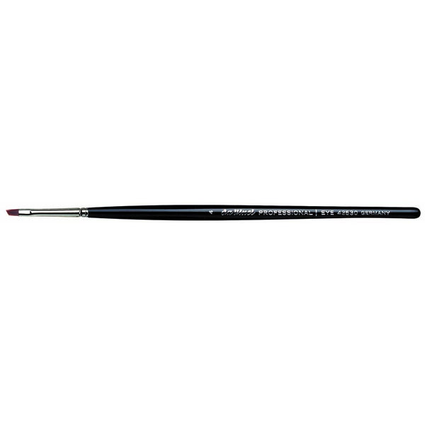 EYEBROW BRUSH ANGLED PROFESSIONAL | 435304
