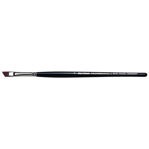 EYEBROW BRUSH ANGLED PROFESSIONAL | 435308