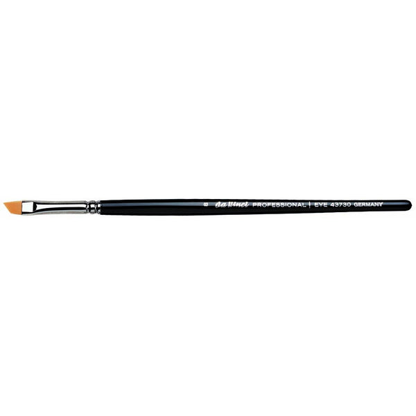 LINER ANGLED PROFESSIONAL | 437308