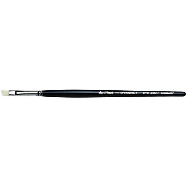 EYEBROW BRUSH ANGLED PROFESSIONAL | 438300
