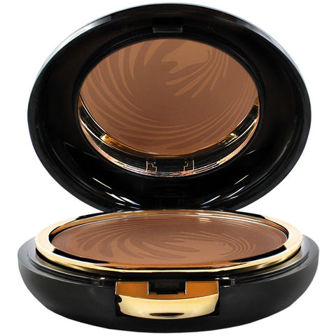 color perfection compact makeup