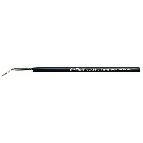 EYELINER BENDED CLASSIC | 46340