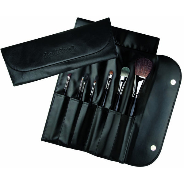 PROFESSIONAL SET, 7 BRUSHES  PROFESSIONAL | 483030