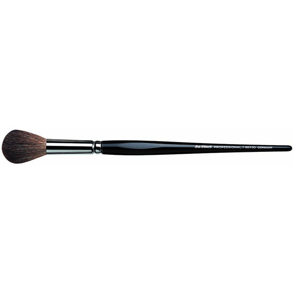 BLUSHER BRUSH ROUND PROFESSIONAL | 902300