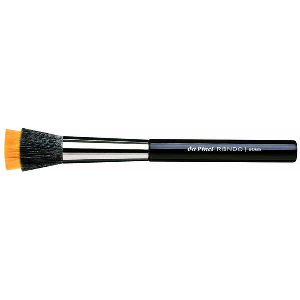 RONDO FOUNDATION BRUSH FOR DETAILS CLASSIC | 90650
