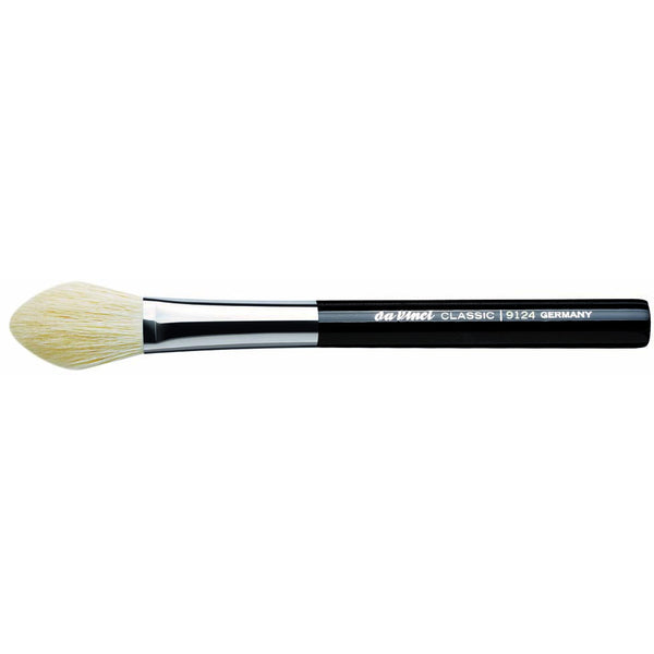 POWDER/BLUSHER BRUSH/BLENDER CLASSIC | 91240