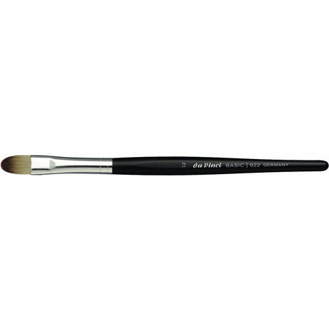 CONCEALER BRUSH BASIC