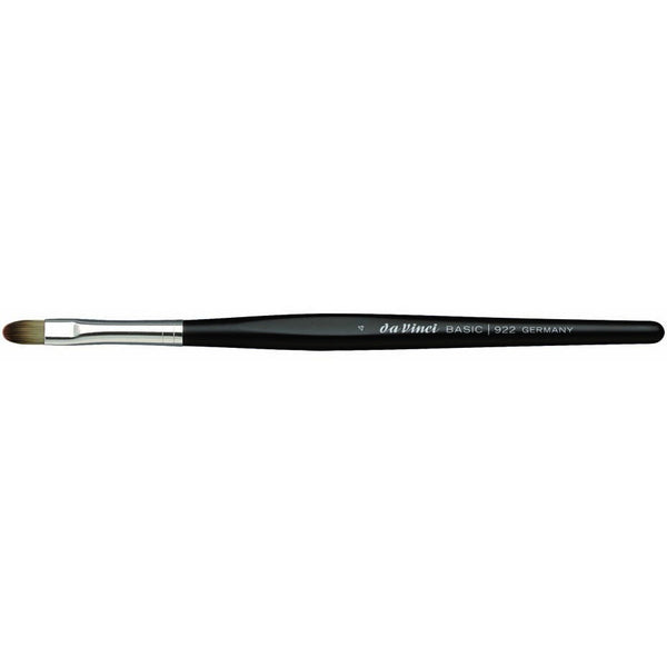 LIP BRUSH BASIC
