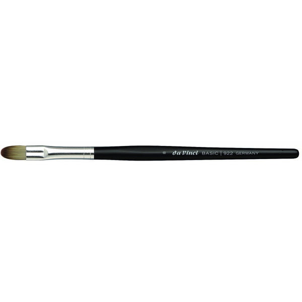 EYESHADOW BRUSH BASIC