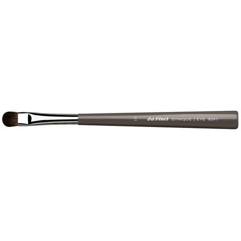 BLENDER EYESHADOW BRUSH SYNIQUE
